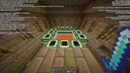 My Survival world :) Minecraft Map & Project