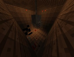 Limited life (horror map) demo Minecraft Map & Project