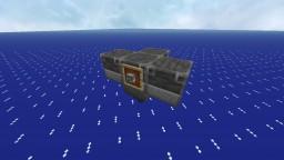 Best Automation Minecraft Mods - Planet Minecraft