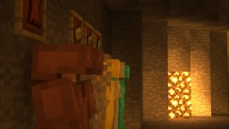 Texture Pack Tester 1.8 Minecraft Map & Project