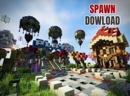 Best Schematic Minecraft Maps & Projects - Planet Minecraft