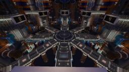 BinsterCraft  [1.15.2] (Season 2) Minecraft Server