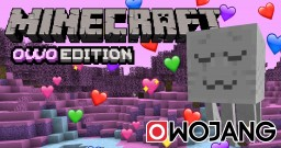 Wholesome Minecraft Texture Pack Minecraft Texture Pack