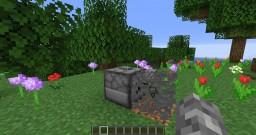 Auto Miner Minecraft Data Pack