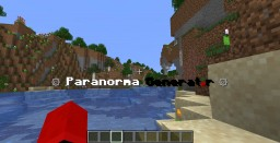 Panorama Maker (for ressources packs) Minecraft Data Pack