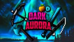 Dark Aurora 32x FPS Pvp Pack (Animated ender pearl) Minecraft Texture Pack