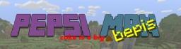 Mista's pack Minecraft Texture Pack
