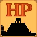 The History Pack V0.1.1 Minecraft Texture Pack