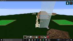 Best University Minecraft Maps & Projects - Planet Minecraft