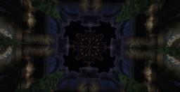 SaharaMC - Whitelisted - Hermitcraft Minecraft Server