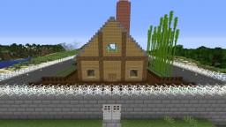 Best Bedrock Minecraft Maps & Projects - Planet Minecraft
