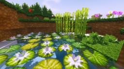 imperial colors Minecraft Texture Pack