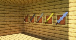 Smiles 3D Resource Pack Minecraft Texture Pack