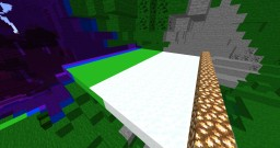 Spawnable Blocklight-Colour Indicator Minecraft Texture Pack