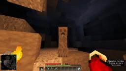Friendly mobs Minecraft Data Pack