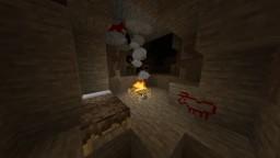 Paleolithic 1.0.2 Minecraft Texture Pack