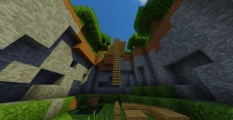 N0's 3D Pack Minecraft Texture Pack