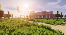 Best Highschool Minecraft Maps & Projects - Planet Minecraft