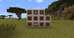 Beast Mods Minecraft Mod