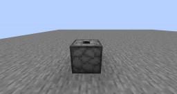 Portable Iron Farm Minecraft Data Pack