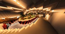 SilverMC Casino Minecraft Map & Project