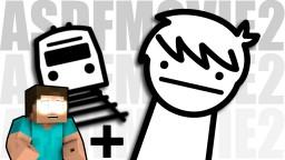 Chocapic13' Shaders Minecraft Mod