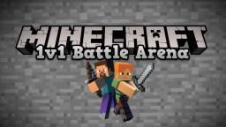 Best Arena Minecraft Maps & Projects - Planet Minecraft