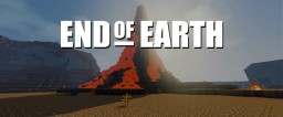 End Of The Earth Minecraft Mod