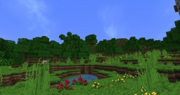 [32x] [Official] Dokucraft - Light Minecraft Texture Pack