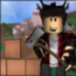 Lumber Tycoon 2 En Español (1.11.2) (Update #1) Minecraft Map & Project
