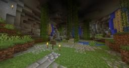 ShadowBlox Minecraft Server