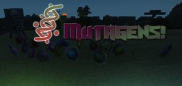 Best Rpg Minecraft Maps & Projects - Planet Minecraft