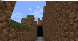 Best Fnaf Minecraft Maps & Projects - Planet Minecraft