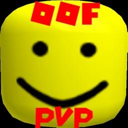 Best Roblox Minecraft Texture Packs Planet Minecraft Community - minecraft ip for pvp server roblox