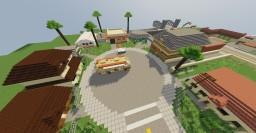 Best Gta Minecraft Maps & Projects - Planet Minecraft