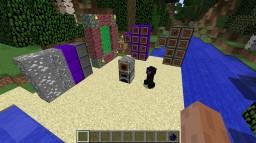 1 12 2] Five Nights at Freddy's Universe Mod Minecraft Mod