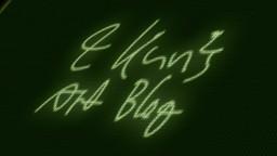 Second Art Blog(First Edit Of First Art Blog Minecraft Blog