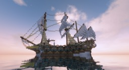 Uyora Minecraft Server