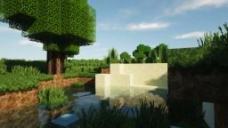 Modern Realistic [1.14] Minecraft Texture Pack