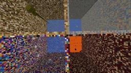 Kaysi Parkour Minecraft Map & Project