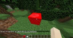 The YMC Foundation Mod (Forge 1.12.2) Minecraft Mod