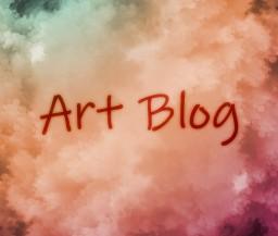 Zyress's Art Blog Minecraft Blog