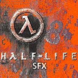 Half-Life 1 Sound FX for Minecraft 1.14.4 Minecraft Data Pack