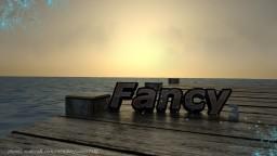 Fancy 3.2 Minecraft Texture Pack