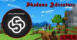 Shadows Adventure Minecraft Server