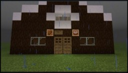 stampy's hot buns (remake) Minecraft Map & Project