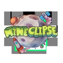 Mineclipse Minecraft Server