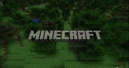 Minecraft The Server REBORN Minecraft Server