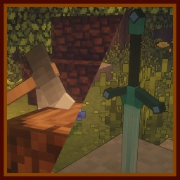 Minty's Armory CIT PACK Minecraft Texture Pack
