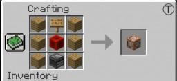 Creative menu items datapack (discontinued) Minecraft Data Pack